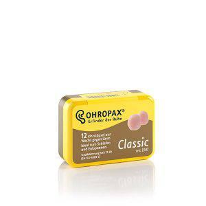 ohropax-classic-dose