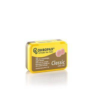 ohropax-classic-dose-niederlande