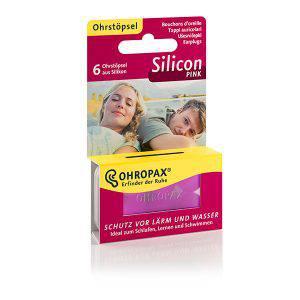 ohropax-silicon-pink-6er-haenger